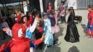 Carnaval-infantil-2015