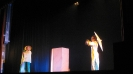 Teatro Ciclo 1º 14/10/2015_2